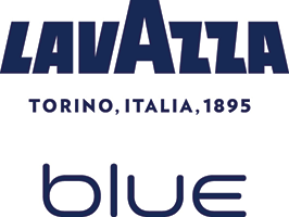 Lavazza Blue - Logo
